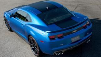 También puedes optar por la versión coupé o cabrio.