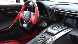 Lexus-LFA-cuadro