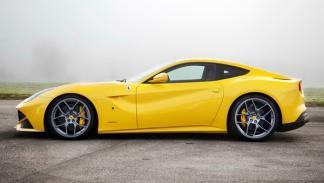 Ferrari-F12-Novitec-Rosso-perfil