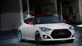 Hyundai-veloster-c3-roll-top-concept-frontal