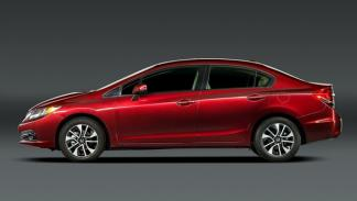 Honda_Civic_Sedan_2013_perfil