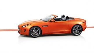 Jaguar-F-Type-Black-Pack-Firesand-estática-lateral
