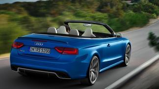 Audi-RS5_Cabrio_trasera