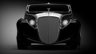 rolls-royce-aerodinamic-coupe-II-jonkheere-ugur-sahin-estatica-parrilla-front