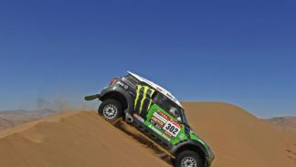 mini-all4-racing-dakar