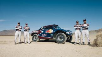 Red-Bull-Qatar-Team
