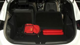 Hyundai i30 3p frontal