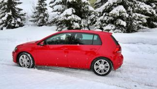 Volkswagen Golf 4MOTION 02