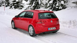 Volkswagen Golf 4MOTION 03