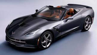 Chevrolet_Corvette_C7_Stingray_Convertible_ginebra_frontal_descapotado