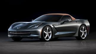 Chevrolet_Corvette_C7_Stingray_Convertible_ginebra_frontal_capotado