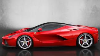 Ferrari_LaFerrari_perfil_02