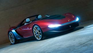 Ferrari_Sergio_Concept_Ginebra_2013_frontal_01