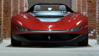 Ferrari_Sergio_Concept_Ginebra_2013_frontal_02