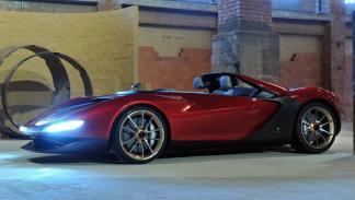 Ferrari_Sergio_Concept_Ginebra_2013_frontal_03