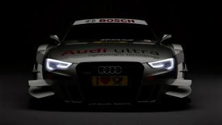 Audi_RS5_DTM_2013_frontal