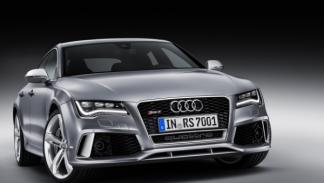Audi-RS7-SB-Salón-Barcelona