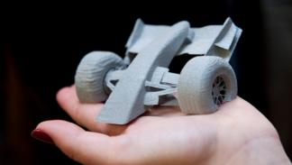 toyota-motorsport-maquetas-3d