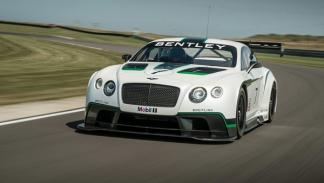 Bentley_Continental_GT3_delantera