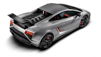 Lamborghini_Gallardo_LP570-4_Squadra_Corse_trasera
