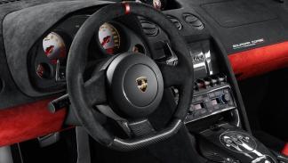 Lamborghini_Gallardo_LP570-4_Squadra_Corse_interior