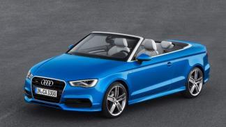 Audi-A3-Cabrio-2013-delantera