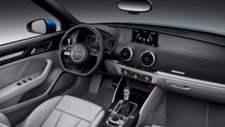 Audi-A3-Cabrio-2013-interior