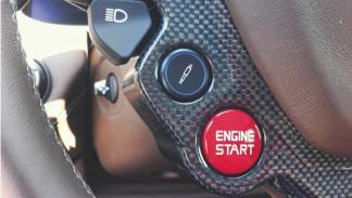 Ferrari-arranque-volante
