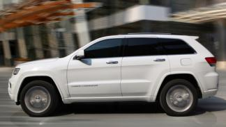 Jeep Grand Cherokee_lateral