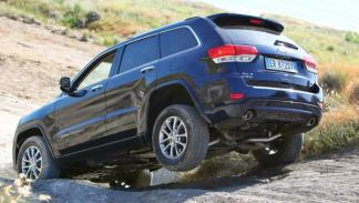 Jeep Grand Cherokee_cruceejes