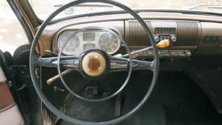 Seat-1400-salpicadero