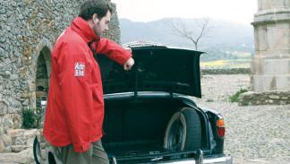Seat-1400-maletero