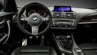 BMW-2-salpicadero