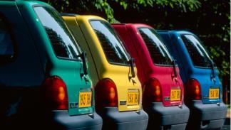 Renault-Twingo-20-años-trasera