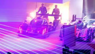 Audi-lemans-2014