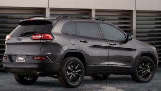 jeep-cherokee-trasera