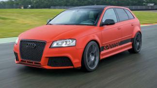 Sportec RS 3