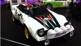 ClassicAuto-2014-Lancia-Stratos