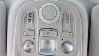 Citroën C4 THP