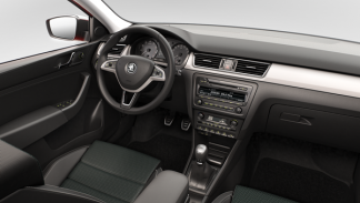 Skoda_Rapid_Spaceback_interior