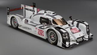Porsche-919-Hybrid-tres-cuartos-Ginebra-2014