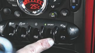 mini-paceman-boton