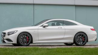 mercedes-s-63-amg-lateral