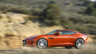 F-Type-lateral