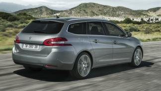 Peugeot-308-SW-trasera