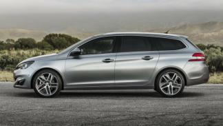 Peugeot-308-SW-lateral