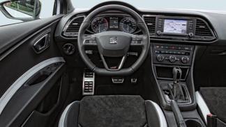 seat-leon-cupra-2014-interior