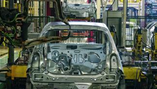 Sanciones fábricas