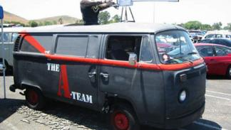 T2 Equipo A