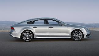 Audi-A7-Sportback-2014-lateral
